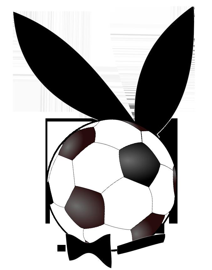 PlayBol icon