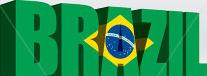 BRAZIL-WORD
