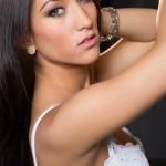 Kristina Lynn