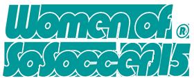 WoS_Logo-WEB-2019-280