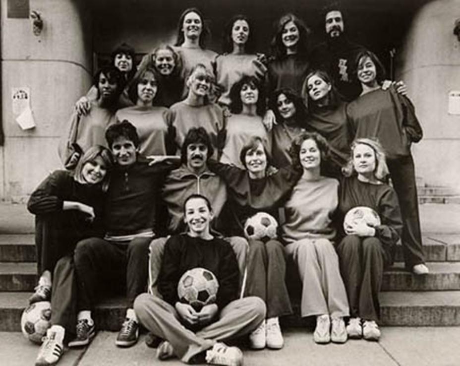 SST's 1979 - 7